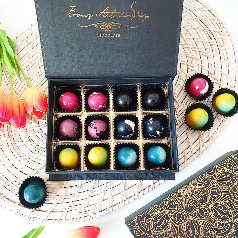 BonzArt-Gift-Box-Oman