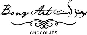 BonzArt Chocolates